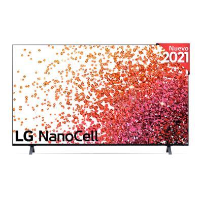 Televisor LG 65NANO756PA Ultra HD 4K