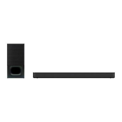 Barra de sonido Sony HTSD35.CEL 320