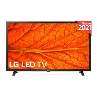 Televisor LG 32LM637BPLA HD Ready