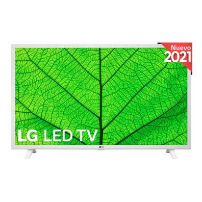 Televisor LG 32LM6380PLC Full HD
