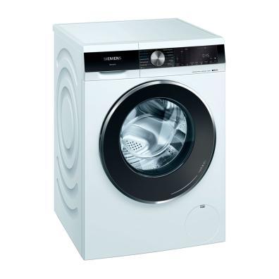 Lava-secadora Siemens WN44G200ES E