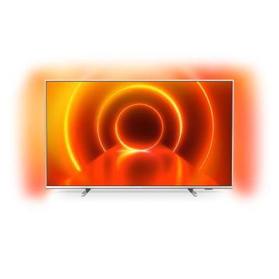 Televisor Philips TV 75PUS7855/12 Ultra HD 4K