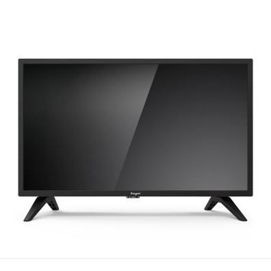 Televisor Engel LE2490ATV HD Ready