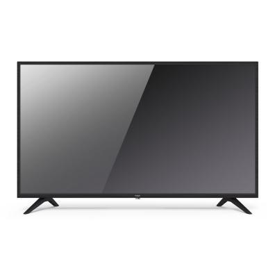 Televisor Engel LE4290ATV Full HD