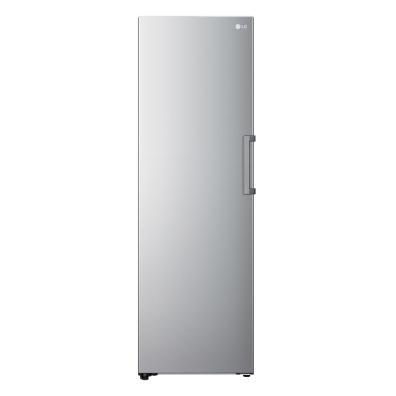 Congelador LG GFT41PZGSZ E