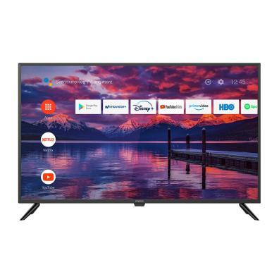 Televisor Infiniton INTV-65AF2300 Ultra HD 4K