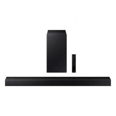 Barra de sonido Samsung HW-A450/ZF 200