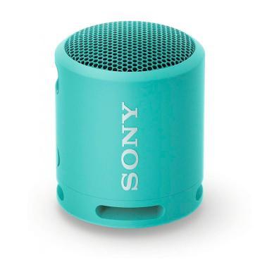 Altavoz Sony SRS XB13LI 16 h