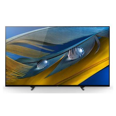 Televisor Sony XR55A80JAEP Ultra HD 4K