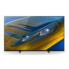 Televisor Sony XR65A80JAEP Ultra HD 4K