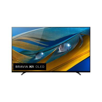 Televisor Sony XR-77A80J Ultra HD 4K
