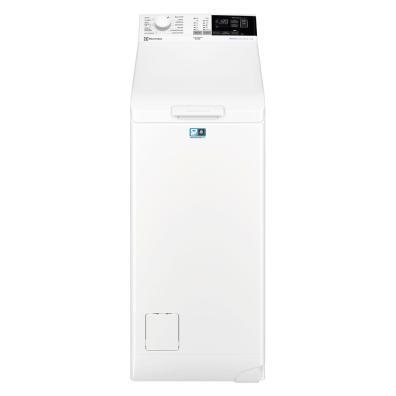 Lavadora Electrolux EN6T4722AF