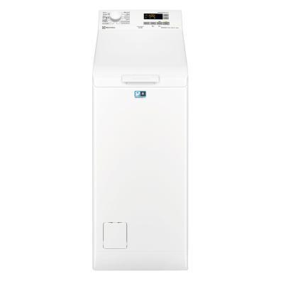Lavadora Electrolux EN6T5621AF