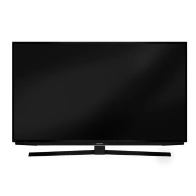 Televisor Grundig 50GFU7990B Ultra HD 4K