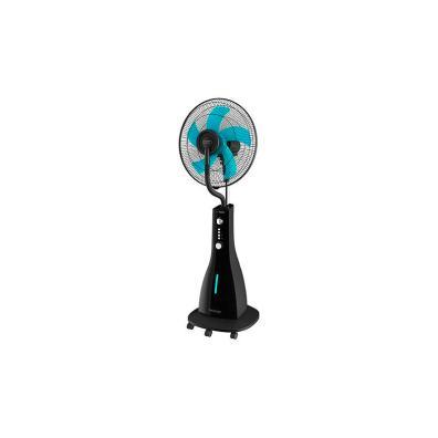 Ventilador Cecotec ENERGYSILENCE 590 FRESH  3