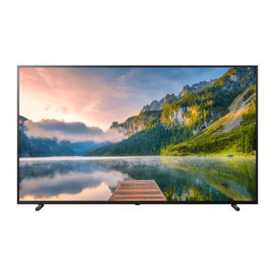 Televisor Panasonic TX-58JX800E Ultra HD 4K