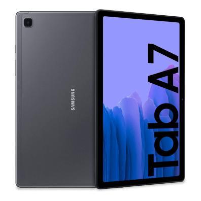 Tablet Samsung SM-T220NZAAEUB 22