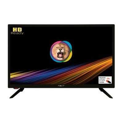 Televisor Nevir NVR-7711-24RD2-N HD Ready