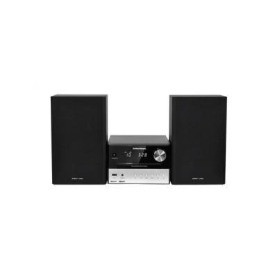 Sistema de audio Grundig M1000BT 30