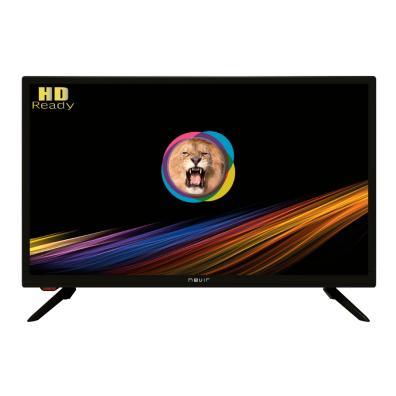 Televisor Nevir NVR-7710-24RD2-N HD Ready