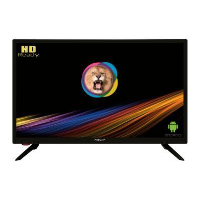 Televisor Nevir NVR-8070-24RD2S-SMA HD Ready