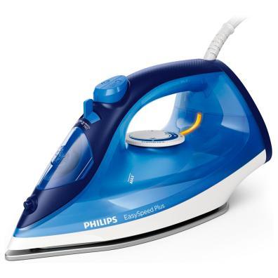 Plancha Philips GC2145/20