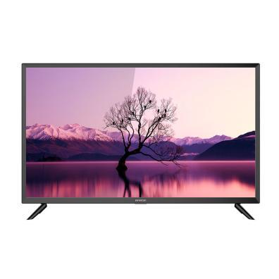 Televisor Infiniton INTV-32N320 HD Ready