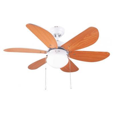 Ventilador Cecotec Energysilence Aero 360