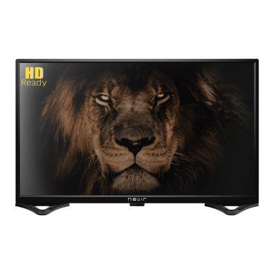 Televisor Nevir NVR-8075-39HD2S-SMA-N HD Ready