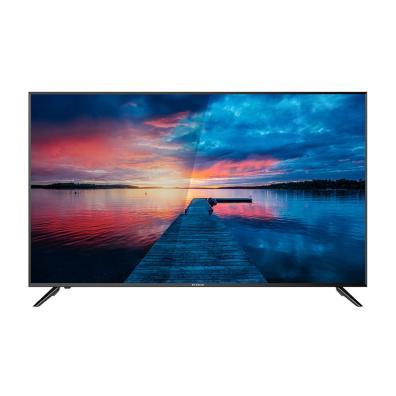 Televisor Infiniton INTV-55AF2300 Ultra HD 4K