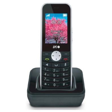 Smartphone SPC Smartphone 2301N