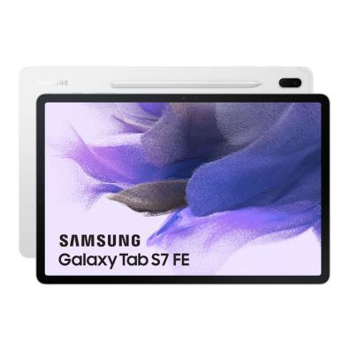 Tablet Samsung SM-T733NZSAEUB