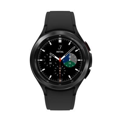 SmartWatch Samsung Galaxy Watch4 Classic 46mm Negro