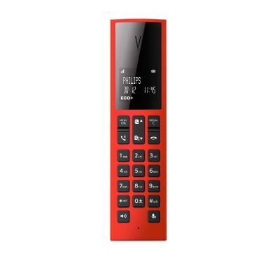 Teléfono Philips M3501R