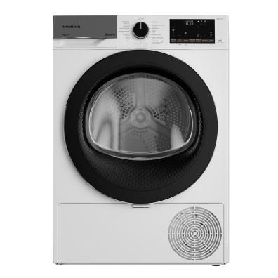 secadora Grundig GT55824CW