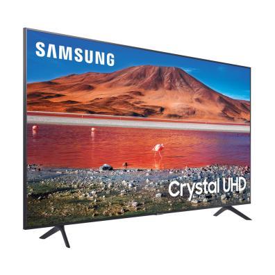 Televisor Samsung UE55TU7045
