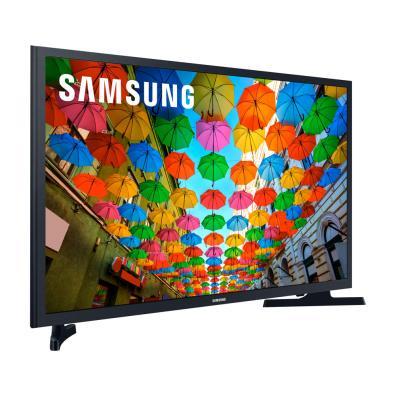 Televisor Samsung UE32T4002