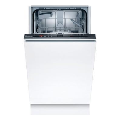 Lavavajillas Integrables Bosch SRV2HKX41E