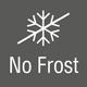 Sistema No Frost1