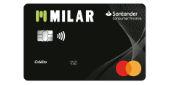 Milar payment card