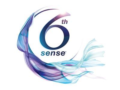 6th sense frigorifico whirlpool