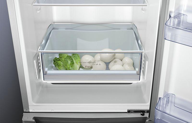 frigorífico cajón vitafresh