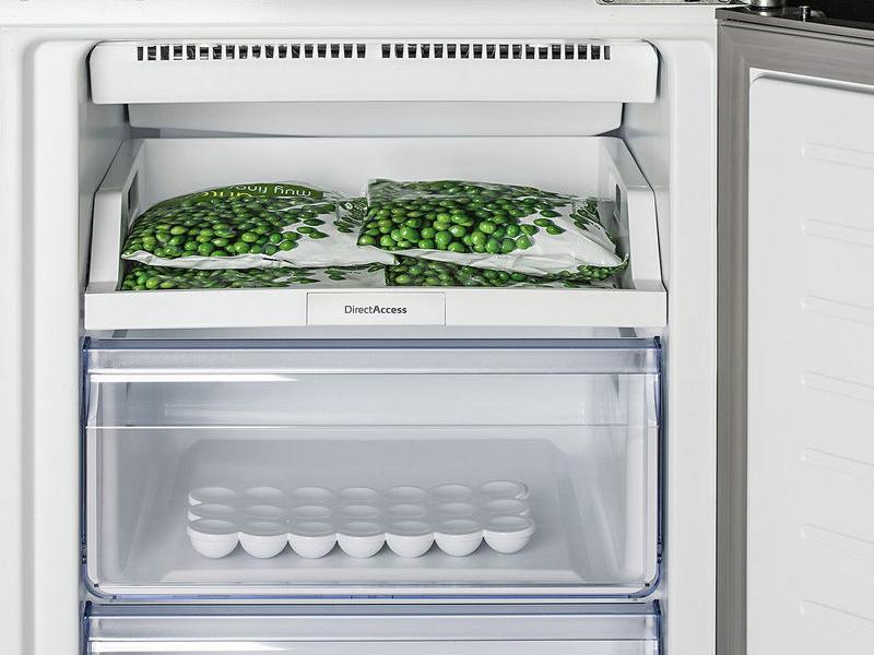 frigorífico directaccess