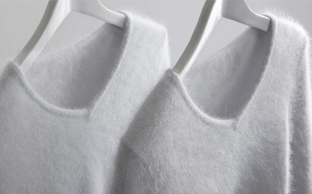 Cuidado lana