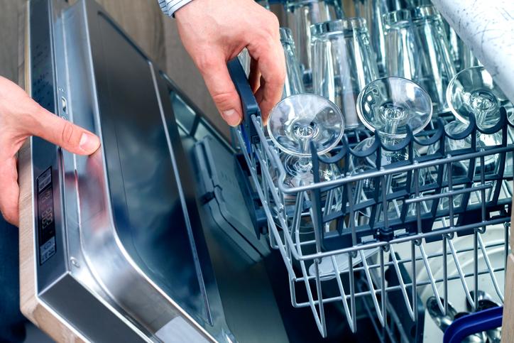 lavavajillas glassprotection