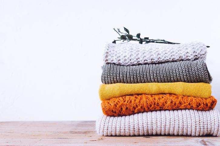 lavadora programa lana