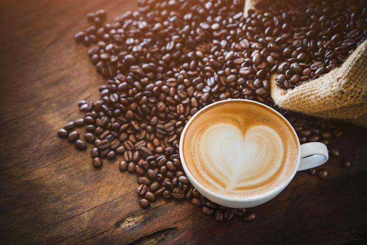 variedad cafe cafetera capsulas senseo