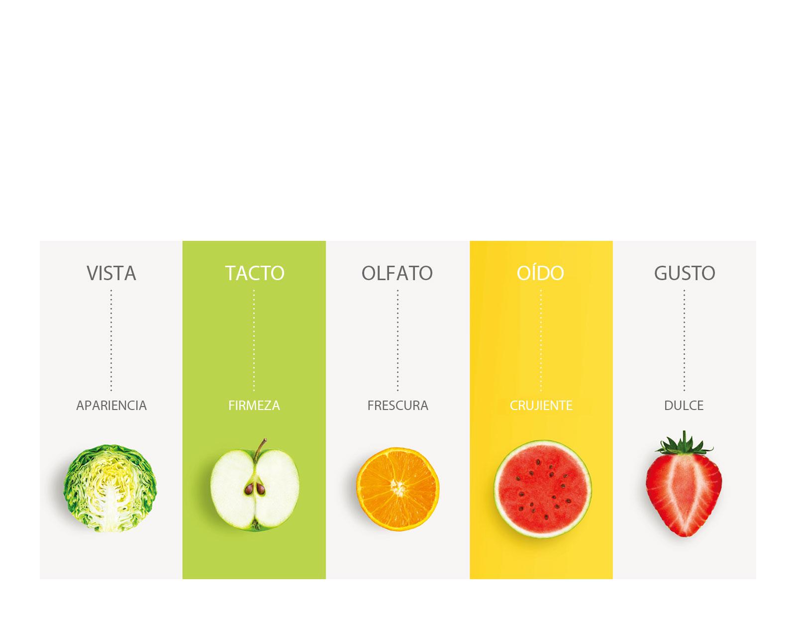 nature fresh alimentos mejor conservados frigorificos lg