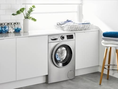 lavadora sensor 3G