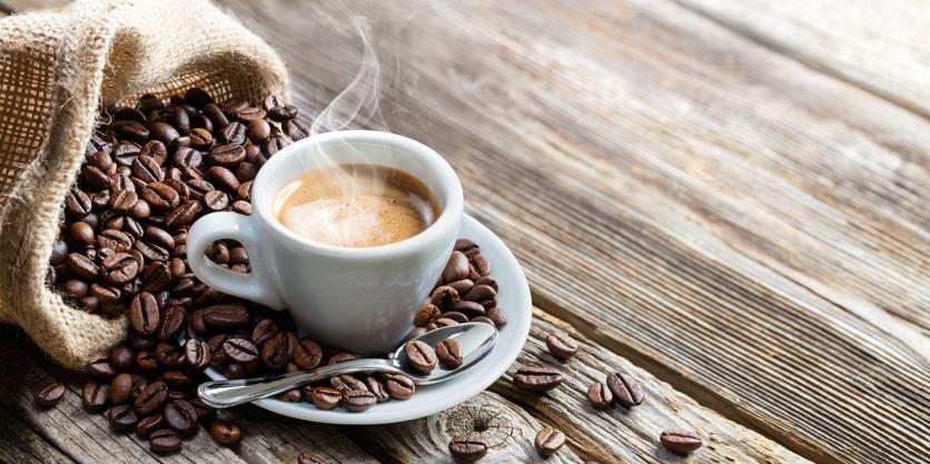 cafe cremoso cafetera capsulas krups nespresso